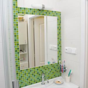 koupelny-1