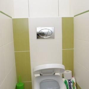 koupelny-7