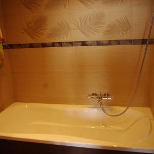 rekonstrukce-koupelny-1