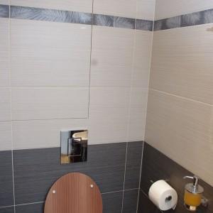rekonstrukce-koupelny-6
