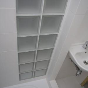 rekonstrukce-koupelny-9
