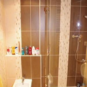 montaz-sprchoveho-koutu-1