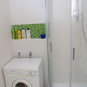 montaz-sprchoveho-koutu-2