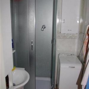 montaz-sprchoveho-koutu-5