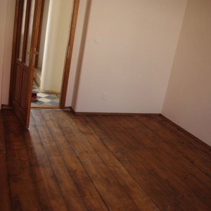 pokladani-plovouci-podlahy-3