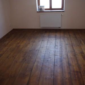 pokladani-plovouci-podlahy-7