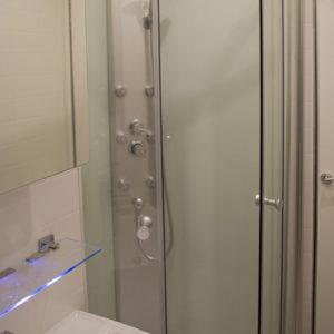koupelna-bez-bourani-0028