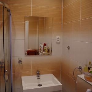 koupelny-0003