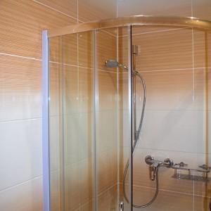 koupelny-0004