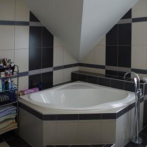 koupelny-0005