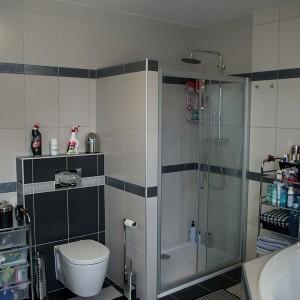 koupelny-0006
