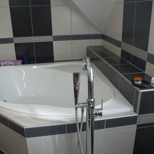 koupelny-0007
