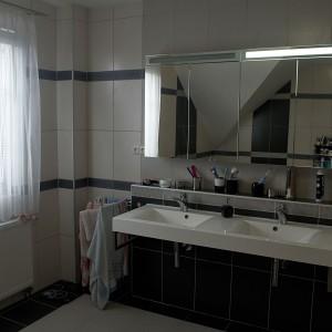 koupelny-0008