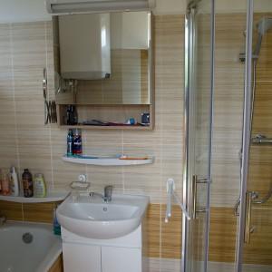 koupelny-0009