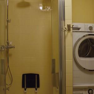 koupelny-0014