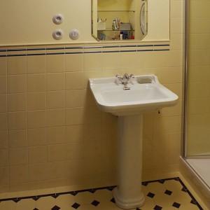 koupelny-0015