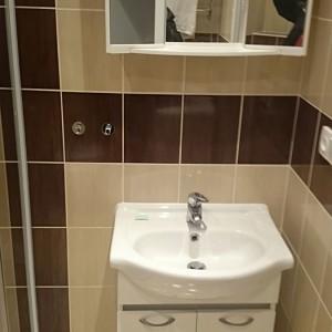 koupelny-0016
