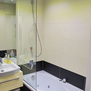 koupelny-0018