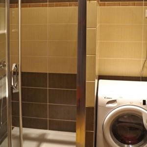 koupelny-0024