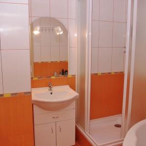 koupelny-0025
