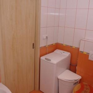 koupelny-0026