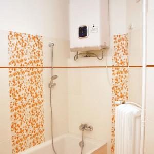 koupelny-0029