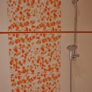 koupelny-0030