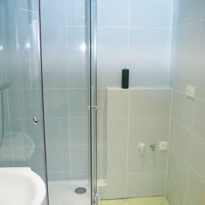koupelny-0034