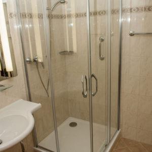 koupelny-0040