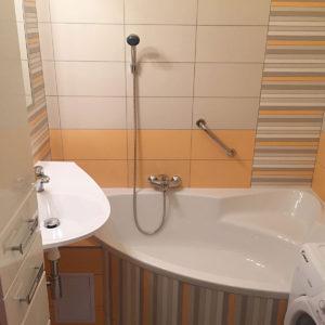 koupelny-0041