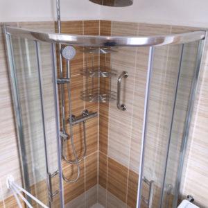 koupelny-0044