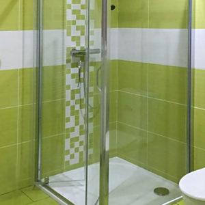 koupelny-0046