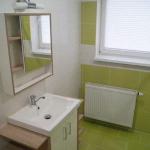 koupelny-0048