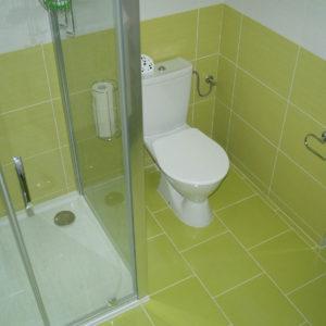 koupelny-0049