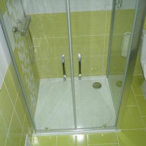 koupelny-0050