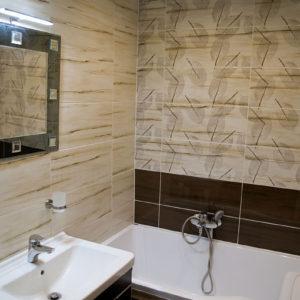 koupelny-0051