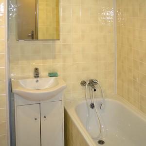 koupelny-bez-bourani-0001