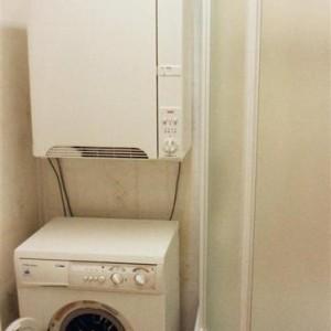 koupelny-bez-bourani-0009