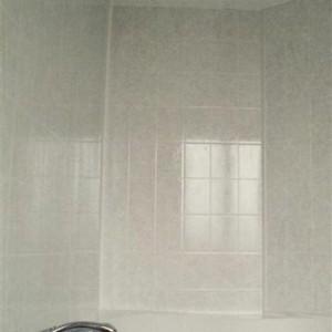 koupelny-bez-bourani-0010