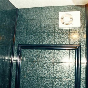 koupelny-bez-bourani-0011