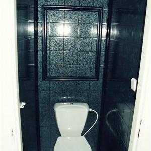 koupelny-bez-bourani-0012