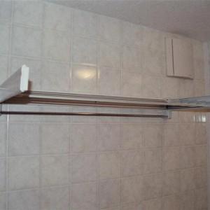 koupelny-bez-bourani-0013