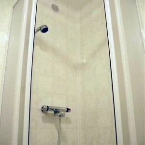 koupelny-bez-bourani-0015