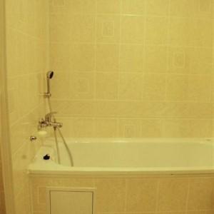 koupelny-bez-bourani-0017