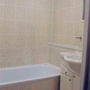 koupelny-bez-bourani-0018