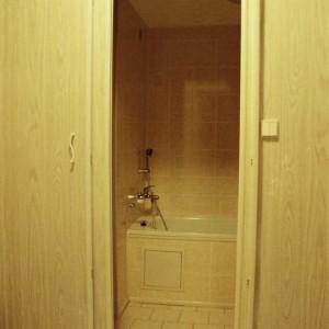 koupelny-bez-bourani-0019