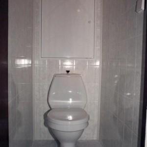 koupelny-bez-bourani-0021