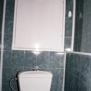 koupelny-bez-bourani-0024