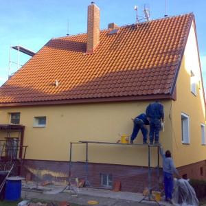 rekonstrukce-domu-1