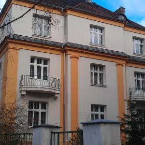 rekonstrukce-domu-4